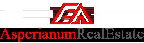 logo grey psd
