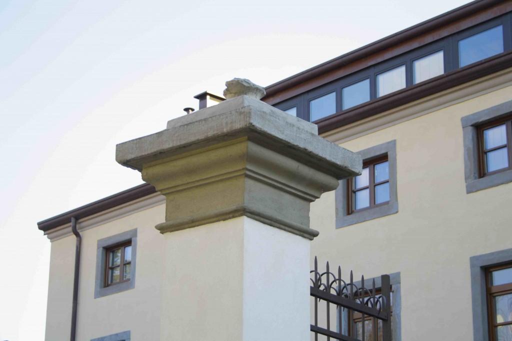 Appartamento bilocale in affitto a gorlago bergamo for Bergamo affitto bilocale