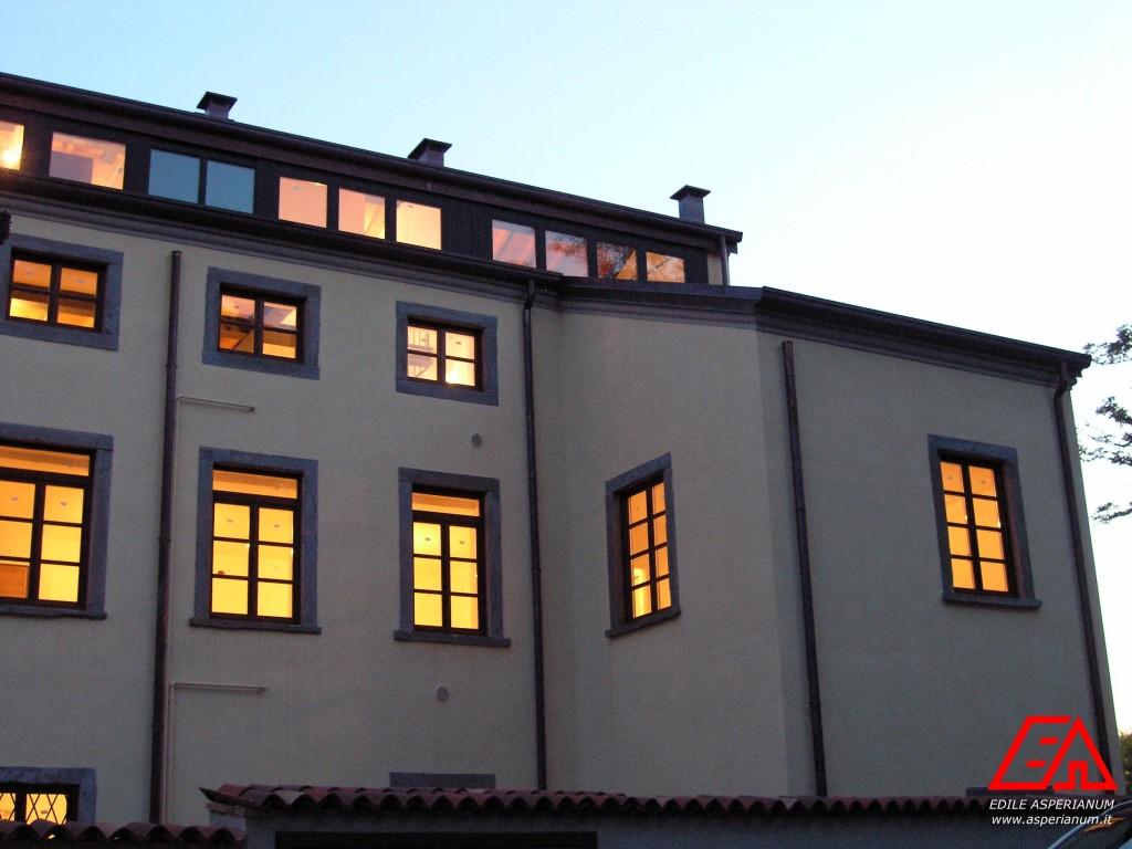 Vendita Villette Gorlago, Vendita Appartamenti Gorlago, Vendita Garage Gorlago, Vendita Box Gorlago, Vendita Appartamenti Gergamo, Vendita Box Bergamo, Vendita Garage Bergamo, Appartamenti in Vendita Provincia di Bergamo, Box in Vendita provincia di Bergamo, Appartamenti Affitto-Riscatto a Gorlago
