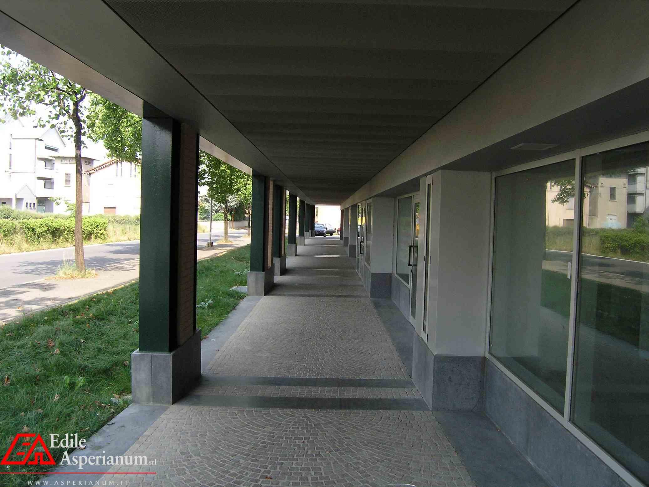 Vendita e affitto uffici al rustico in treviglio - Acquisto prima casa al rustico ...