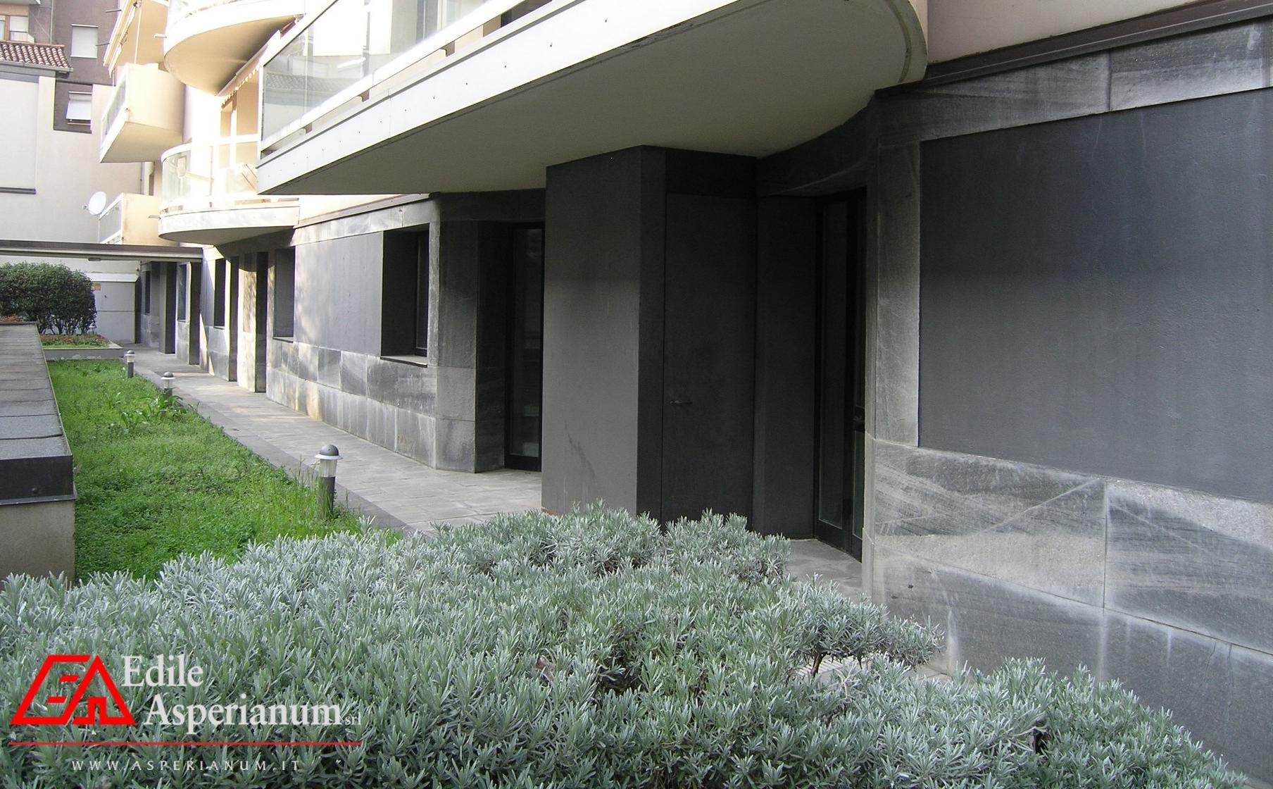 Bergamo Centro