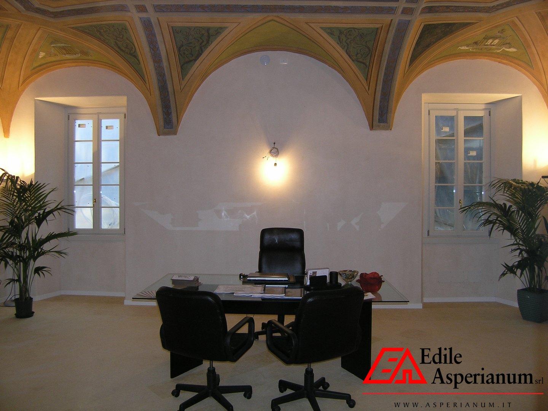 Ufficio in Vendita a Gandino