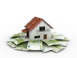 Con Edile Asperianum trovi Nuove soluzioni, affitto con riscatto, Imu ridotto 50%,
