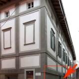 Ufficio – Negozio in Vendita a Gandino Bergamo a partire da 75.000€