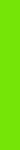 astina verde