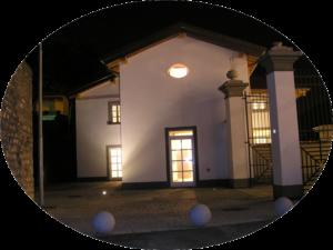 Appartamenti da sogno nel Mulino di Gorlago
