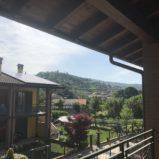 Villetta in duplex (cod12)