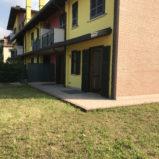 Villetta in Duplex (cod01)