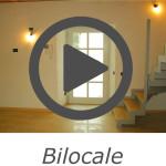 Mulino-Bilocale-02 tour