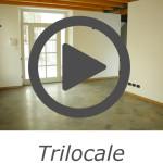 Mulino-Trilocale-03 tour