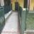 Villetta in Duplex (cod21)