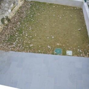 Bilocale Duplex in Vendita a Gorlago – Bergamo