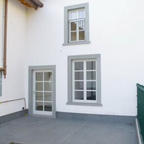 Gorlago, Villetta Due camere in Vendita – Bergamo (cod03)