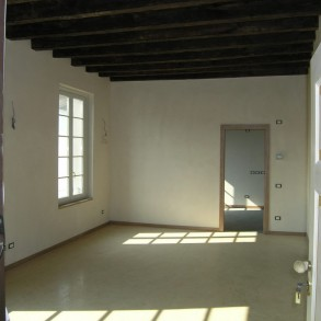 Quadrilocale in vendita a Gandino – Leffe – Val Seriana