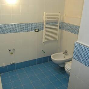 Vendita appartamento Gandino – Val Seriana