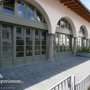 Vendita appartamento lusso su due piani val seriana - Agevolazioni prima casa 2017 giovani ...