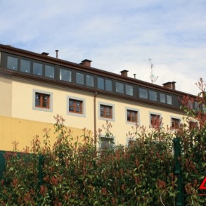 Vendita Bilocale a Gorlago (Bergamo)
