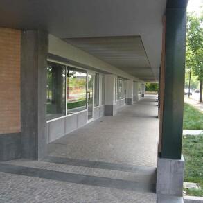 Vendita Uffici Treviglio