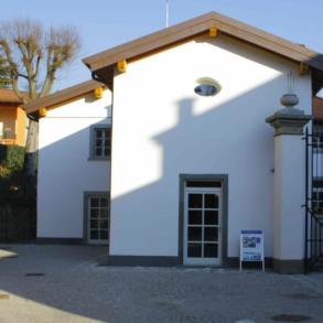 Bilocale in Affitto a Gorlago, Bergamo